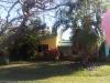 img00166-20110123-1540