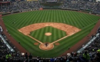 baseballdiamond1