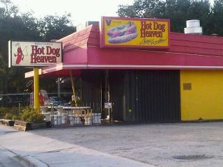 hotdogheaven